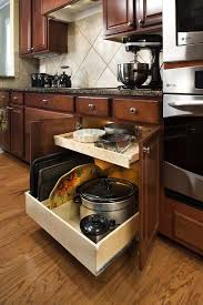 Cabinets For Kitchen Storage Kitchen Kitchen Cabinet Organizers Kitchen Storage Options