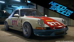urban outlaw porsche seven gifs with magnus walker u0027s urban outlaw porsche