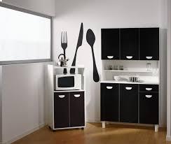 meuble de cuisine noir meuble cuisine noir meuble cuisine meuble cuisine la maison