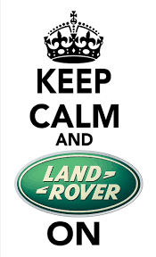 land rover logo png 32 best land rover memes images on pinterest land rovers car