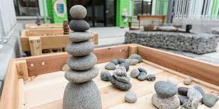 sticks stones kids quest children u0027s museum
