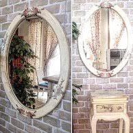 Cermin Senam jual cermin ex ruang senam di lapak andy christianto isocool79