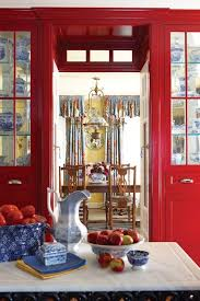 452 best cottage interiors images on pinterest cottage interiors