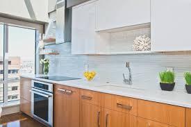backsplash cool green glass backsplashes for kitchens home