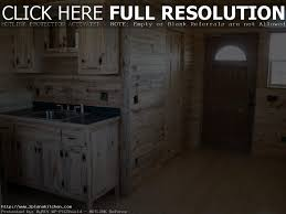 pine kitchen cabinets maxbremer decoration