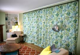 Green And Blue Curtains Curtain Curtain Blue Green Curtains And Lime Royal Print