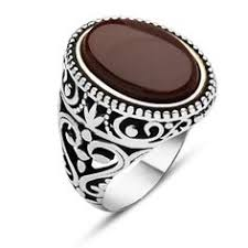 rings for men in pakistan photograph black and white s fingers with