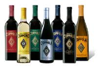 francis coppola diamond collection june 2 coppola winemaker corey beck the