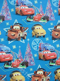 cars wrapping paper disney christmas wrapping paper wrapping paper mince his words