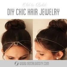 how to make a 1920s hairpiece how to diy gatsby inspired 1920s headband tutorial diy headband