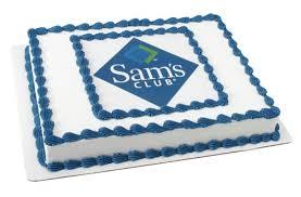 why ceos birthday cake david gemoll pulse linkedin