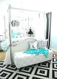 paris decorations for bedroom paris themed room bedroom themed bedroom luxury pink poodles style