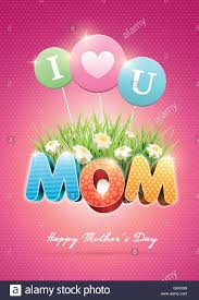 Mother S Day Designs Mothers Day Poster Design Template Stock Photos U0026 Mothers Day