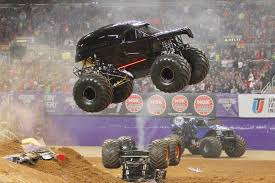 monster jam truck tickets pgh momtourage ticket giveaway for monster jam