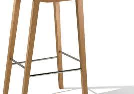 Wood Bar Stool With Back Bar Amazing Coaster 180049 Brown Wood Bar Stool Steal A Sofa