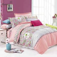 Cheap Bed Spreads Turkish Bedspread Turkish Bedspread Suppliers And Manufacturers