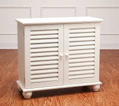 low cabinet with doors low country cottage with regard to shutter cabinet doors designs 18