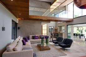 Esszimmer Einrichtungsideen Modern Awesome Wohn Und Essbereich Gestalten Contemporary House Design