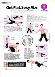 cosmopolitan definition flat abs tracy anderson method in cosmopolitan fit in 6