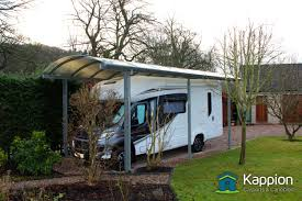 Enclosed Car Canopy by The Ultimate 2 Car Carport Canopy Youtube Contemporary