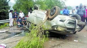 mumbai pune expressway accident claims 3