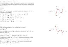14 best images of level i kumon worksheets kumon answer book