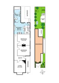 chicken coop floor plan 6 mitchell street brunswick house for sale 343080 jellis craig