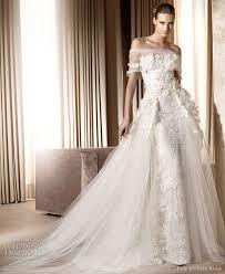 wedding dresses photos and videos wedding dresses photos and videos