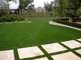 lawn services inglewood finn hill washington city landscape