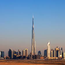conflict will stall megatall skyscraper era says adrian smith