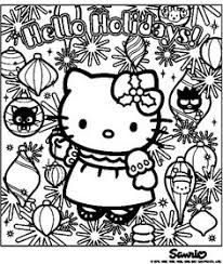 kitty coloring kitty halloween coloring kitty