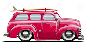 surf car clipart vans clipart pink pencil and in color vans clipart pink