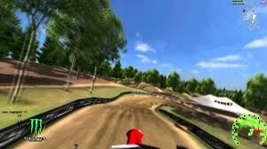 ama motocross registration mx simulator best motocross physics game ama gameplay youtube