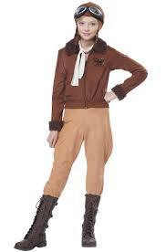 race car halloween costume kids u0027 career costumes purecostumes com
