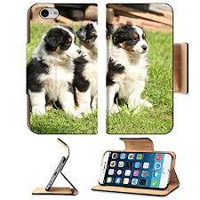 australian shepherd iphone 6 case ultimum vitae