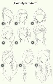 best 10 fantasy hairstyles ideas on pinterest fantasy hair elf