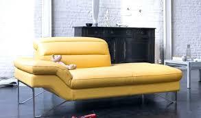 fauteuil bureau stressless fauteuil relax stressless comfort style chair stressless sofa white