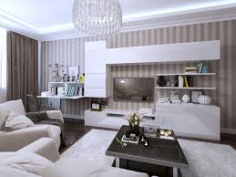 Chandelier For Living Room Gorgeous Living Room Chandelier Ideas Designing Idea