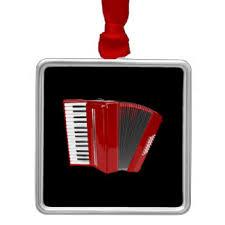 accordion gifts on zazzle
