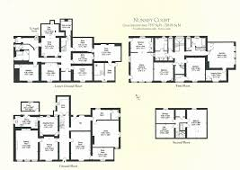 country cottage floor plans country house floor plans unique baby nursery cottage plans