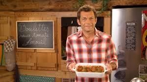 recettes de cuisine tf1 50 luxury recettes laurent mariotte cuisine tf1 cuisine jardin