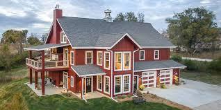 silent rivers design build custom homes u0026 remodeling