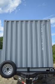 shipping container 16 1 used connections llc