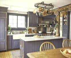 kitchen island with seating for 3 kitchen island with seating for 3 kitchen islands with seating and