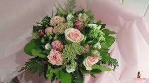 Decoration Florale Mariage Decoration Florale Mariage Et Evenementiel Salon Mariage Tours