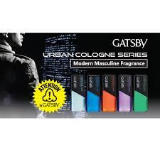 Parfum Gatsby Eau De Parfum gatsby cologne and eau de parfum sense health