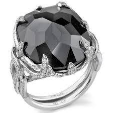 black stone rings images Images for gt black stone ring for men luxury goods pinterest jpg