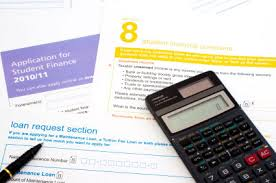 private u0026 federal student loan programs by sallie mae gocollege com