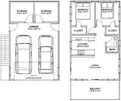 tiny floor plans 100 best tiny floorplans images on small houses