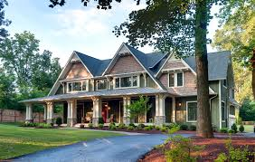 Tudor Style House Plans Somerville Homes Inc